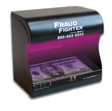 fraud-fighter-uv-16.jpg