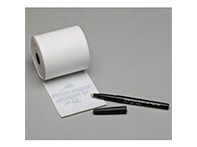 fraud-safetape