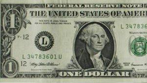 1 bill image
