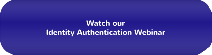 Watch_ourIdentity_Authentication_Webinar.jpg