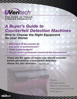 counterfeit_detectors_buyers_guide