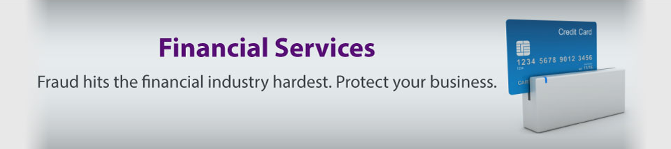banner-financial-services-new.png