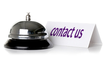 contact-us-bell.png