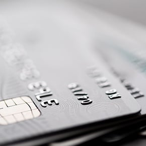 payment card industry pci data security standard compliance management