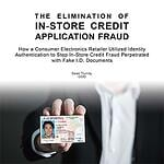 fraud prevention case studies