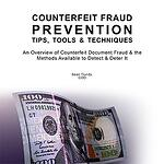 fraud prevention whitepapers
