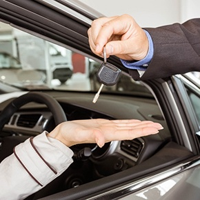 fraud prevention for car rental companies