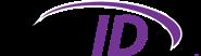 palidin-logo-32-pt-font