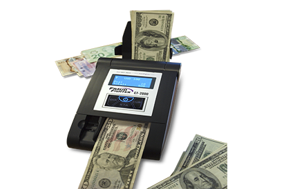 CT2000-front-currency-sm-x.png