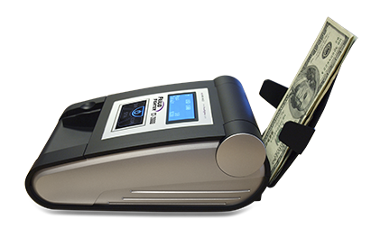 CT2000-side-moneyinclip-sm-x.png