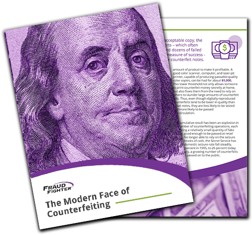 FraudFighter-eBookPreviews-V1_0002_Modern-Face-of-Counterfeiting