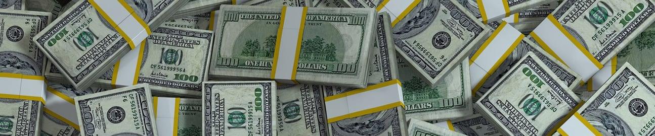 bank secrecy act regulatory compliance management information