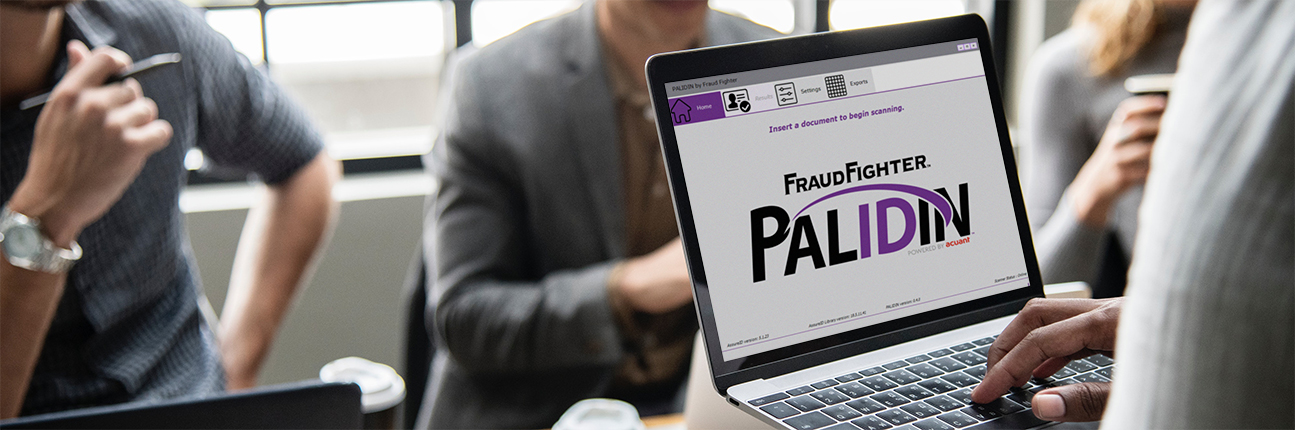 palidin-start-screen-laptop