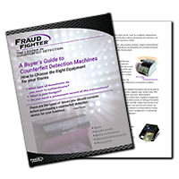counterfeit detection machines buyers guide thumbnail