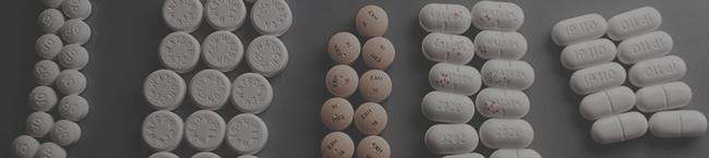 pharmacy fraud prevention solutions