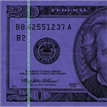 uv-20-dollar-bill-sq