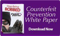 Download The Counterfeit Prevention White Paper