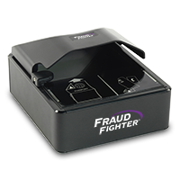 at-10k automatic id scanner