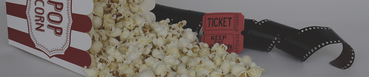 movie theater fraud prevention solutions