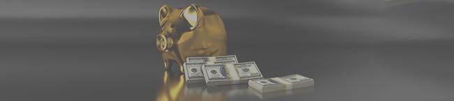 fraud prevention solutions for banks