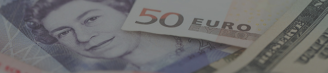 fraud prevention solutions for currency exchange services