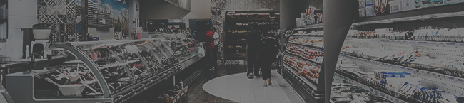 supermarket grocery store fraud prevention solutions